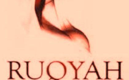 Ruqyah Verses For Sihr