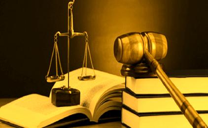 Dua For Court Case