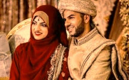 Dua To Save Marriage