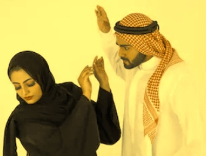 Wazifa For Angry Husband