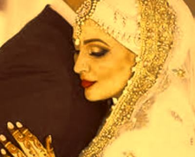 Wazifa For Attract Someone You Love
