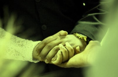 Powerful Wazifa To Control My Husband