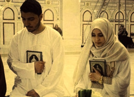 Wazifa For A Girl To Love You