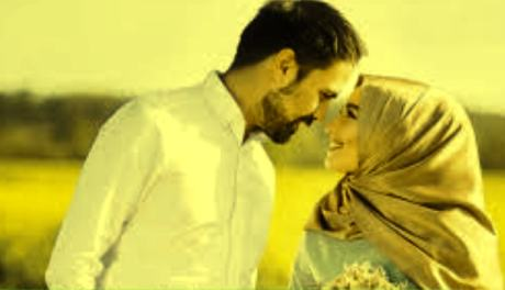 Wazifa For Love Back By Photo